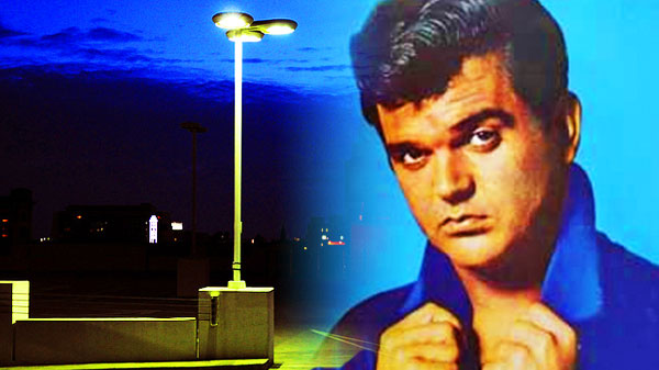 Conway twitty Songs | Conway Twitty - Yea, Yea, Boo Hoo (VIDEO) | Country Music Videos
