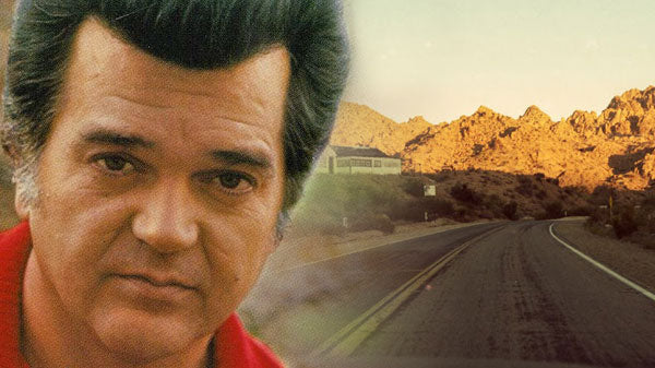 Conway twitty Songs | Conway Twitty - Portrait of a Fool (VIDEO) | Country Music Videos
