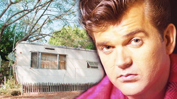 Conway twitty Songs | Conway Twitty - Reuben James (WATCH) | Country Music Videos
