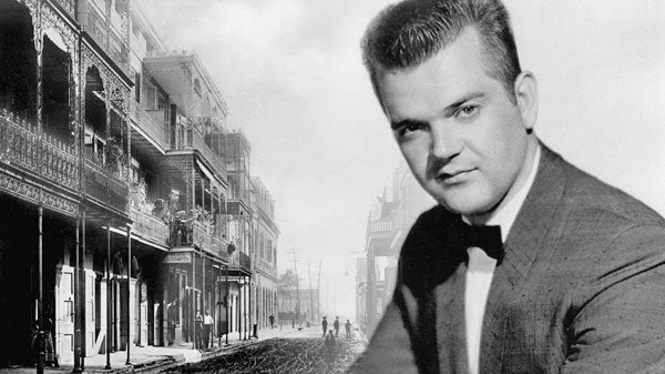 Conway twitty Songs | Conway Twitty - The House Of The Rising Sun (WATCH) | Country Music Videos