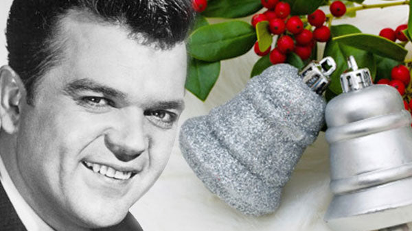Conway twitty Songs | Conway Twitty - Silver Bells (WATCH) | Country Music Videos