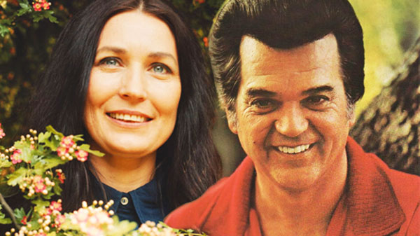 Loretta lynn Songs | Conway Twitty and Loretta Lynn - Take Me (VIDEO) | Country Music Videos