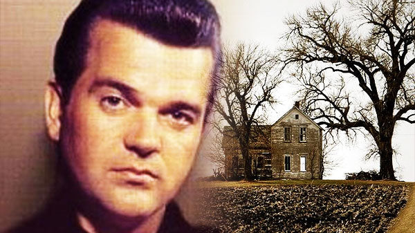 Conway twitty Songs | Conway Twitty - House on Lonesome Road (VIDEO) | Country Music Videos