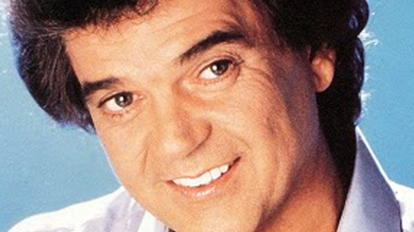 Conway twitty Songs | Conway Twitty - I've Already Loved You In My Mind | Country Music Videos