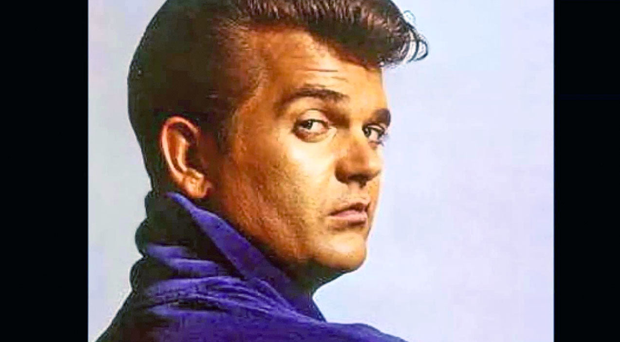 Conway twitty Songs | Top 5 Conway Twitty Songs Of All Time | Country Music Videos