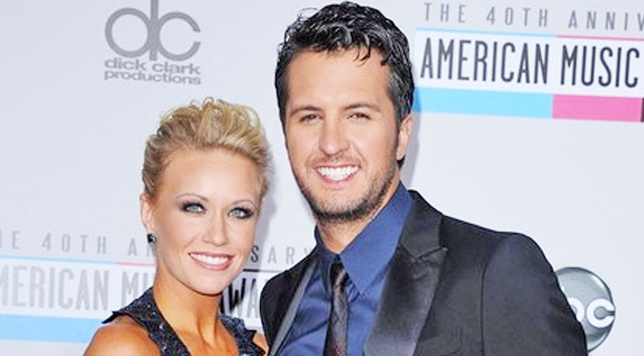 Luke bryan Songs | 5. Caroline Bryan | Country Music Videos