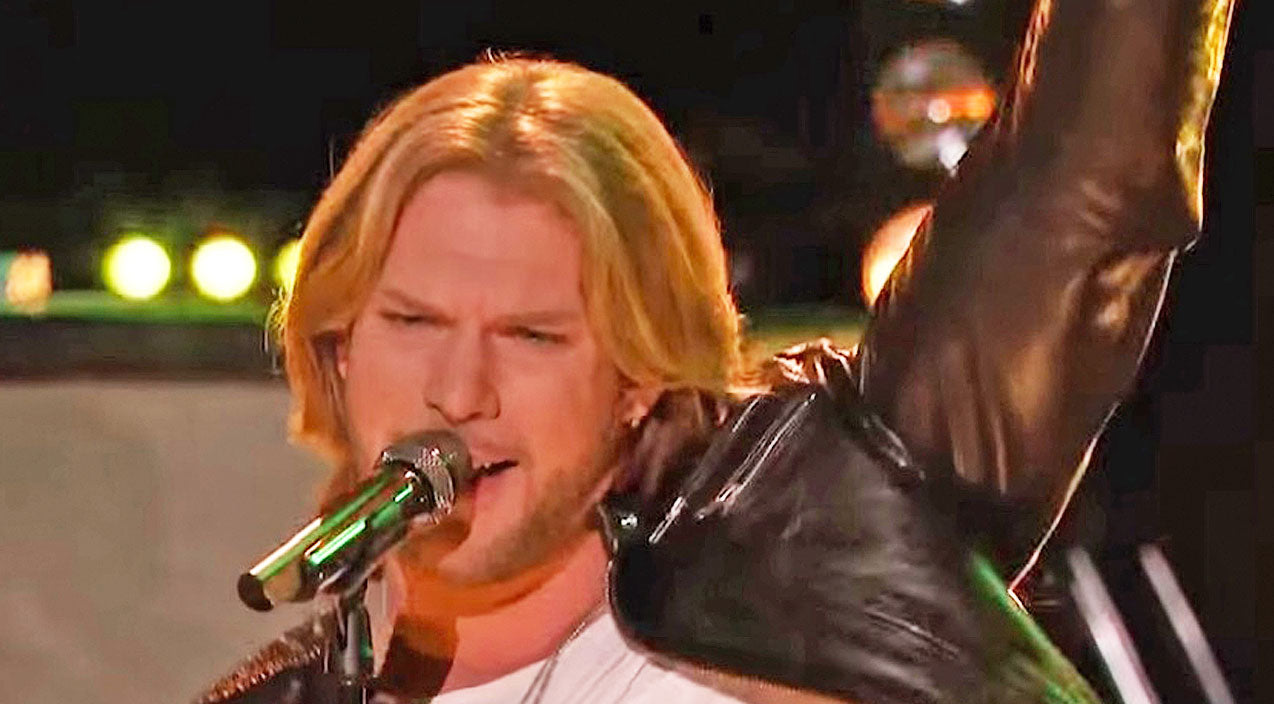 The voice Songs | 4. Craig Wayne Boyd | Country Music Videos