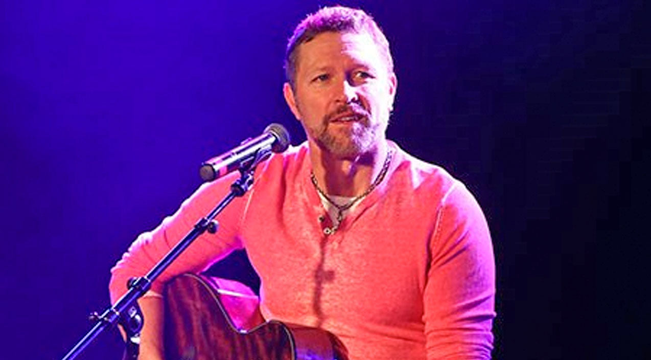 Craig morgan Songs | Country Stars React To The Death Of Craig Morgan's Son | Country Music Videos