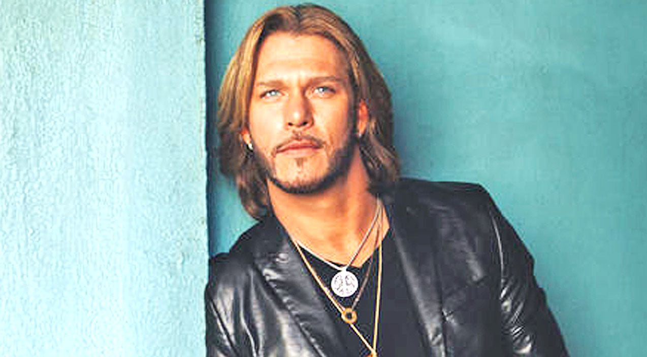 Craig wayne boyd Songs | Craig Wayne Boyd Pleads For Fans To Send Prayers | Country Music Videos