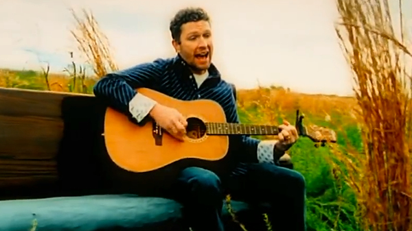 Craig morgan Songs | Craig Morgan - That's What I Love About Sunday | Country Music Videos