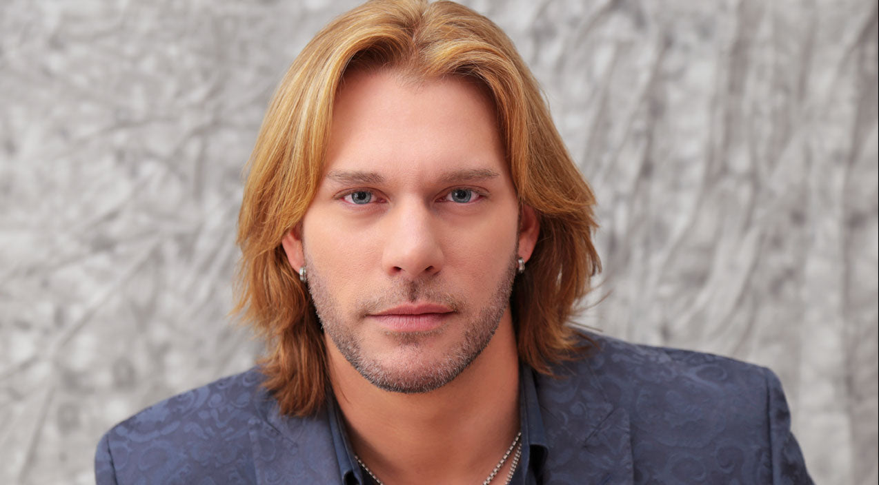 Craig wayne boyd Songs | Craig Wayne Boyd Asks For Our Prayers | Country Music Videos