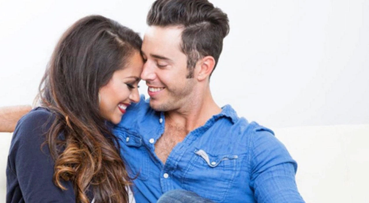Modern country Songs | Craig Strickland's Wife Shares Emotional Wedding Day Video | Country Music Videos