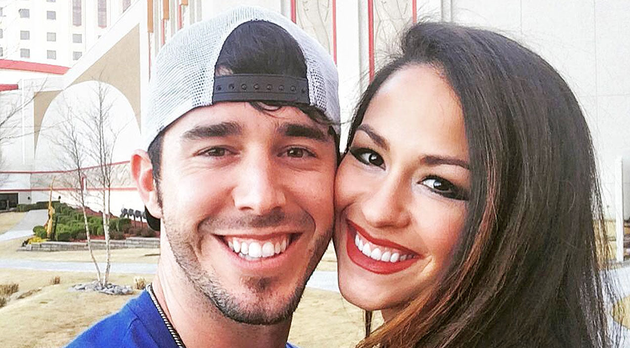 Craig strickland Songs | Missing Country Singer's Wife Shares Inspirational Discovery | Country Music Videos