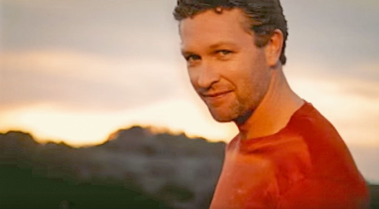 Craig morgan Songs | Craig Morgan Takes You To Church With Glorious 'What I Love About Sunday' | Country Music Videos