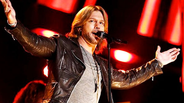 Craig wayne boyd Songs | Craig Wayne Boyd Crowned Champion Of NBC's 'The Voice!' | Country Music Videos