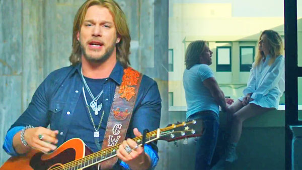 The voice Songs | Craig Wayne Boyd Will Make Your Heart Skip A Beat With 'My Baby's Got a Smile on Her Face' | Country Music Videos