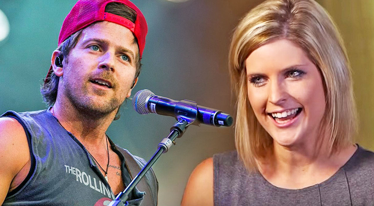 Kip moore Songs | Woman Obsessed With Kip Moore Divorces Husband | Country Music Videos