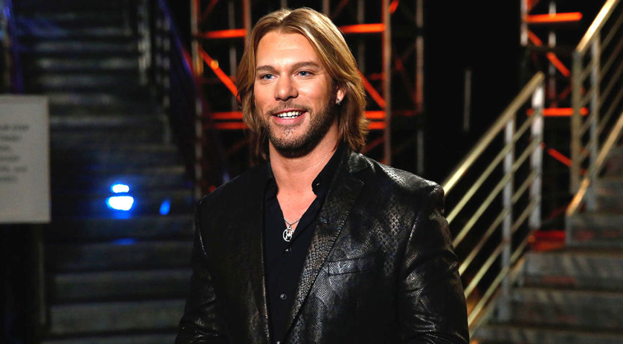 Craig wayne boyd Songs | Craig Wayne Boyd Makes Big Announcement | Country Music Videos