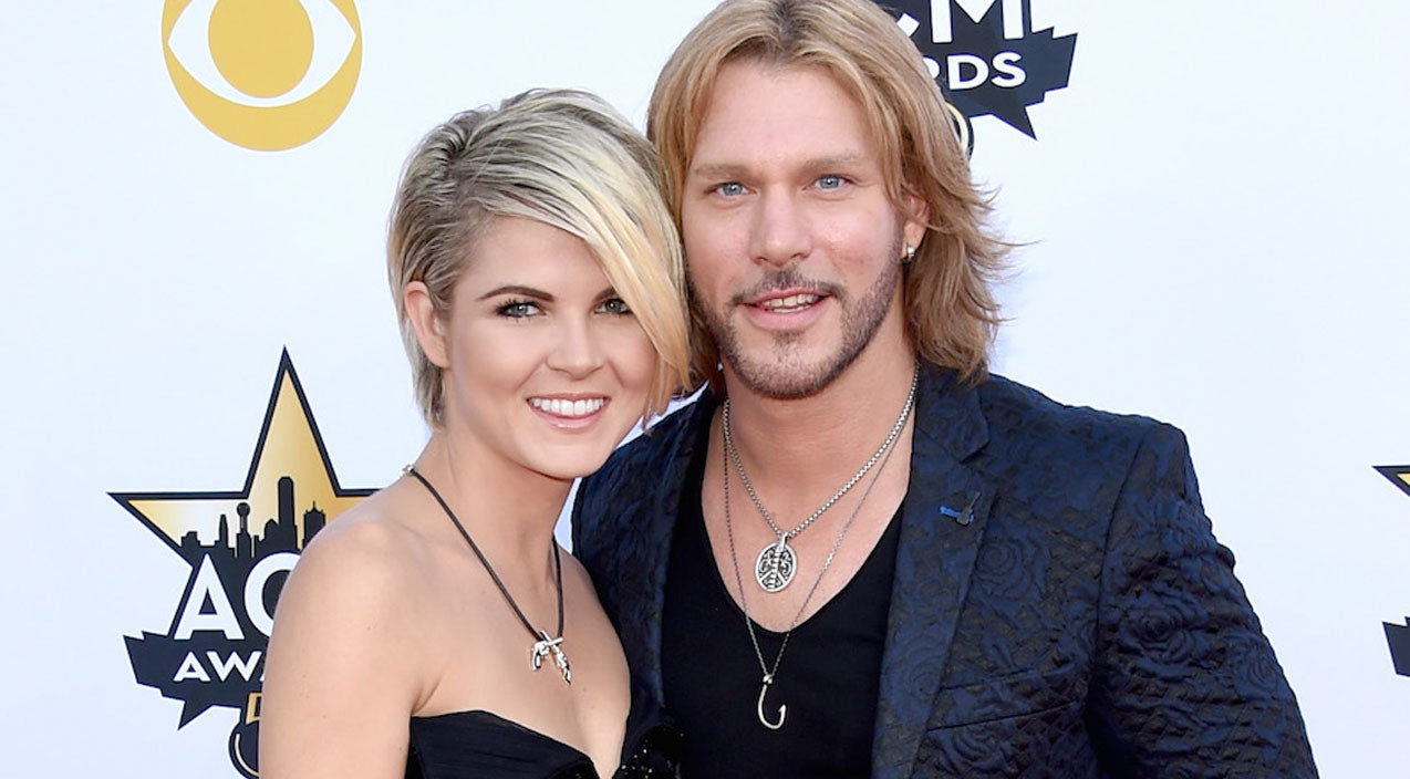 Craig wayne boyd Songs | Craig Wayne Boyd Shares ADORABLE First Photos Of Baby Girl | Country Music Videos