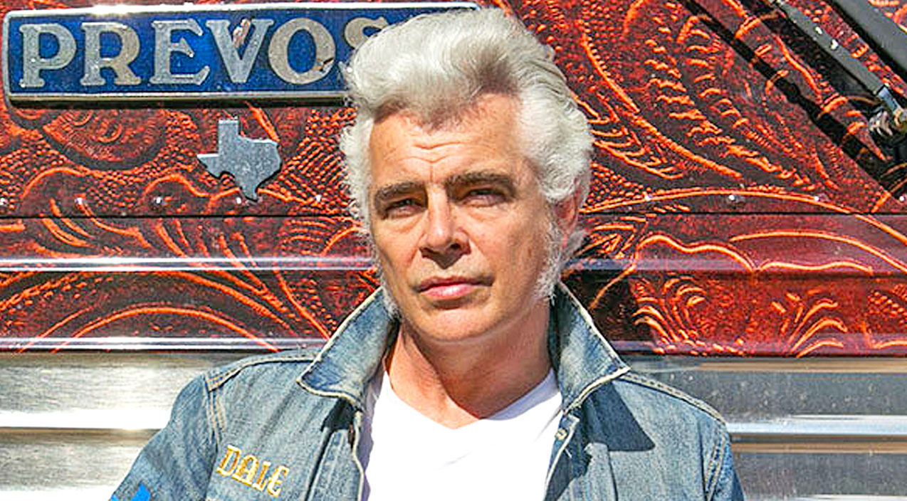 Dale watson Songs | Country Legend Dale Watson Disowns Modern Country Music | Country Music Videos
