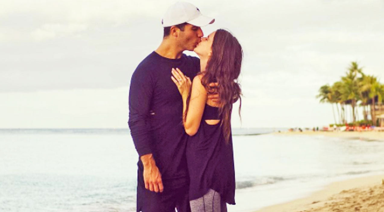 Shay mooney Songs   Country Singer Finally Announces Engagement   Country Music Videos