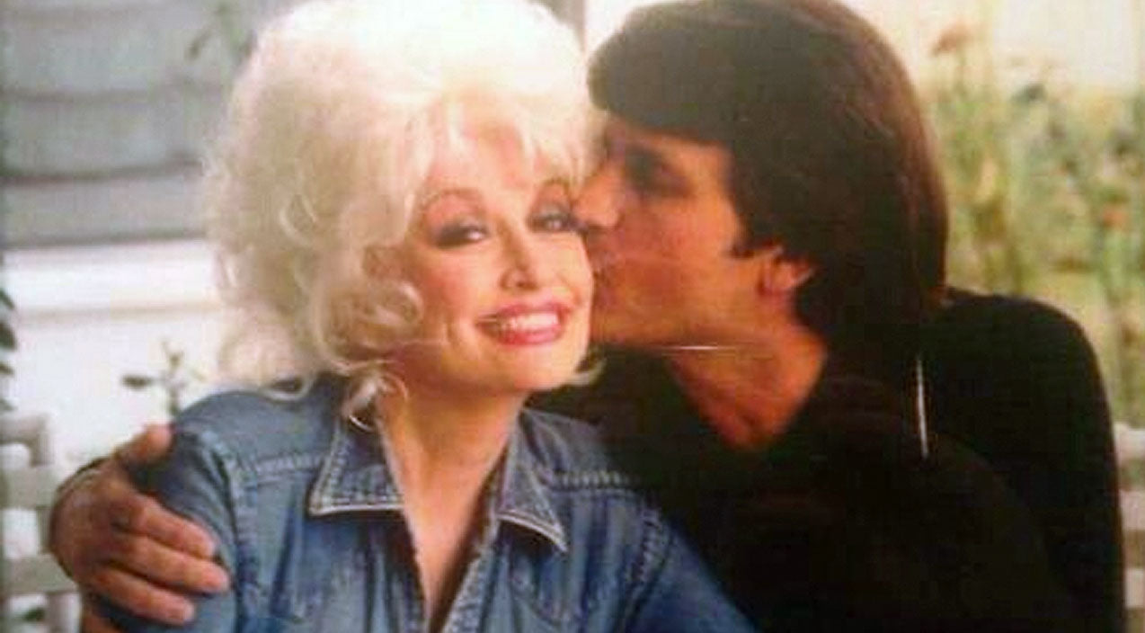 Dolly parton Songs | Dolly Parton's Husband To Make First Ever Appearance On Stage For Their 50th Anniversary | Country Music Videos