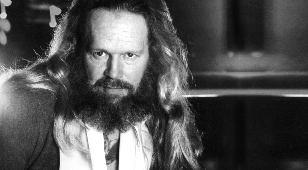 David allan coe Songs | FLASHBACK: David Allan Coe's Rare Performance Of 'You Never Even Called Me By My Name' | Country Music Videos