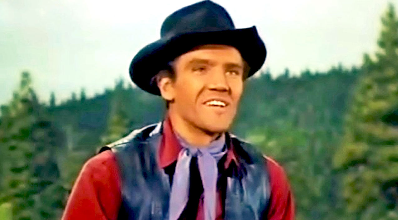 BREAKING: 'Bonanza' Actor David Canary Passes Away At 77 | Country Music Videos