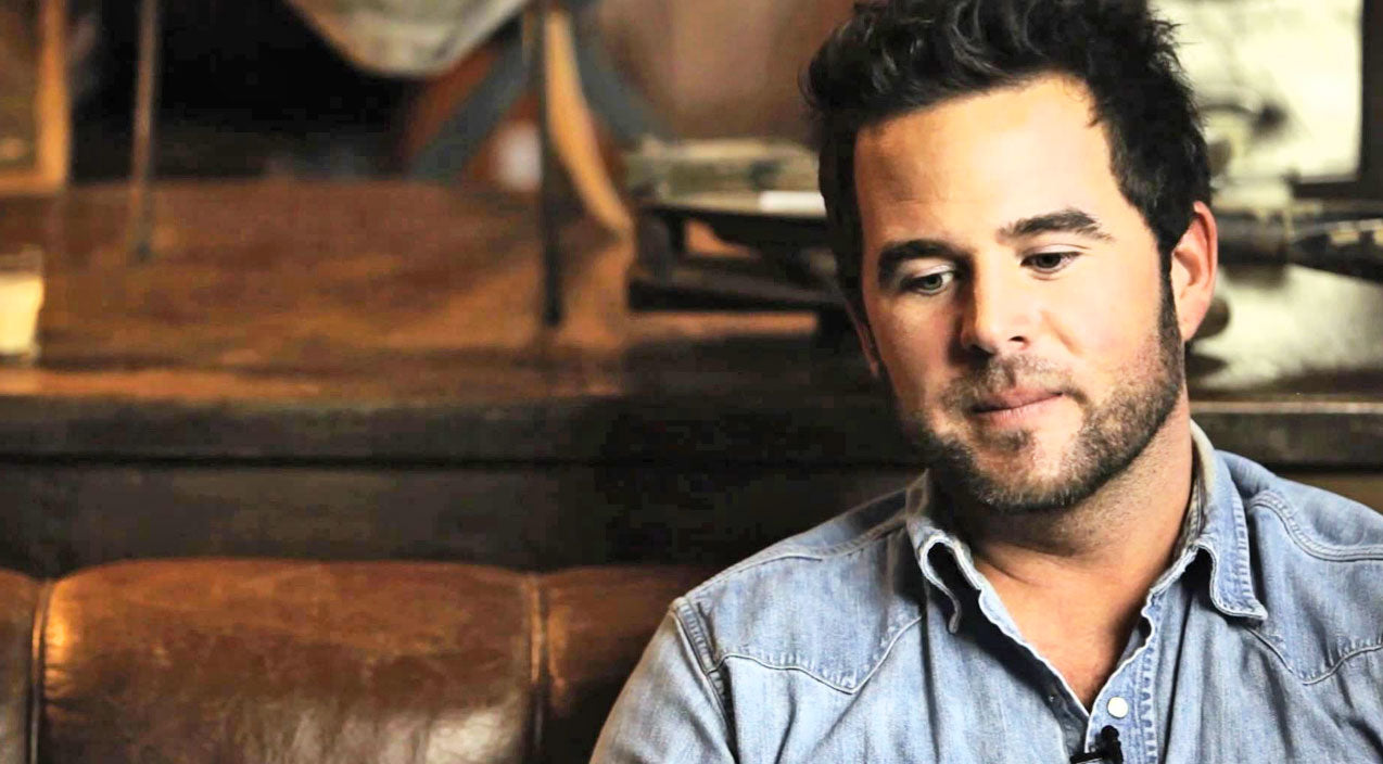 David nail Songs | Country Star David Nail Mourns The Loss Of Someone Dear To Him | Country Music Videos