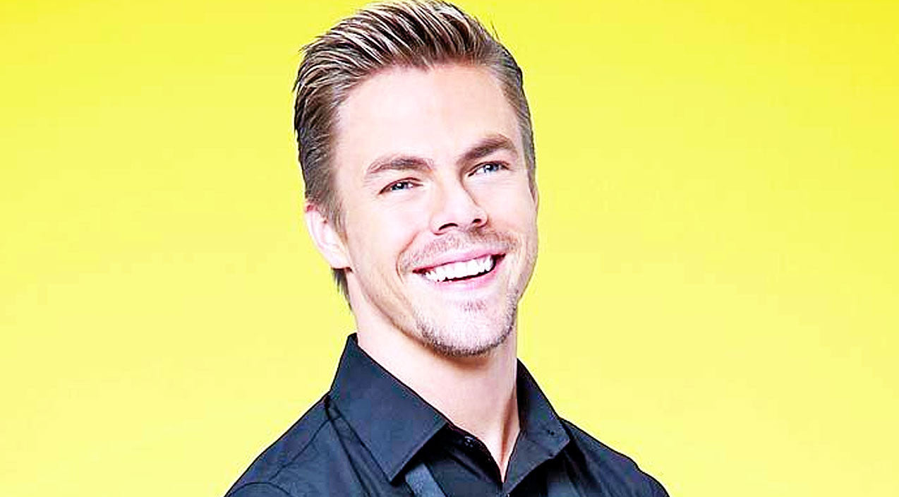 videos tagged derek hough country rebel derek hough announces exciting new project
