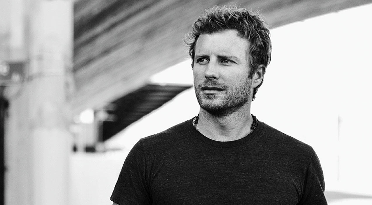Dierks bentley Songs | Dierks Bentley Announces New Addition To Family | Country Music Videos
