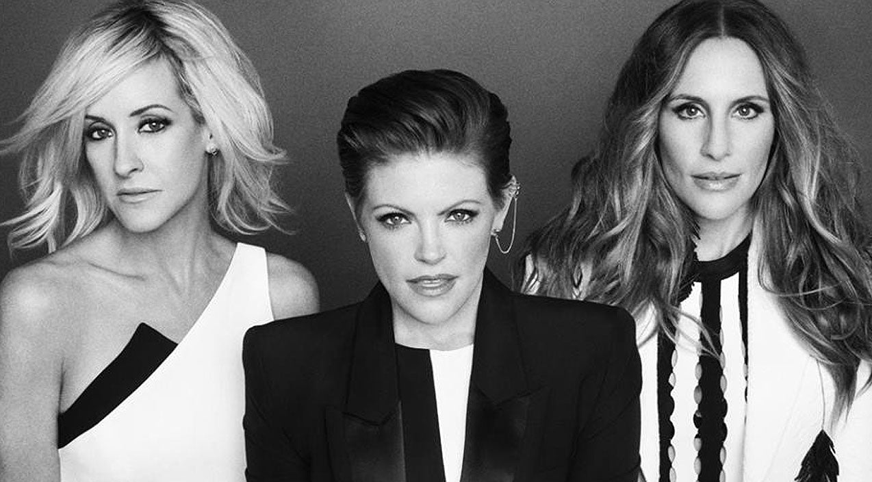 Dixie chicks Songs | Unexpected Guests To Join Dixie Chicks Tour | Country Music Videos