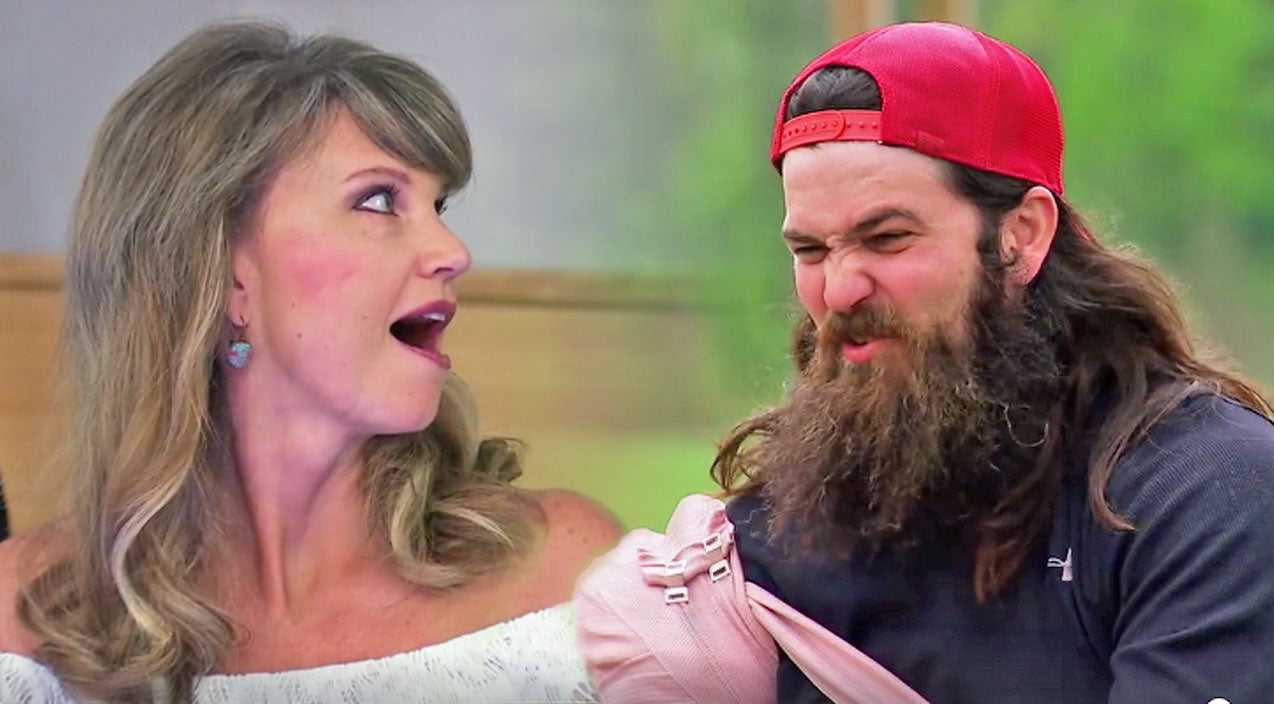 Duck dynasty Songs | Duck Dynasty Brothers Reveal What Childhood Game Sent Them To The Hospital | Country Music Videos