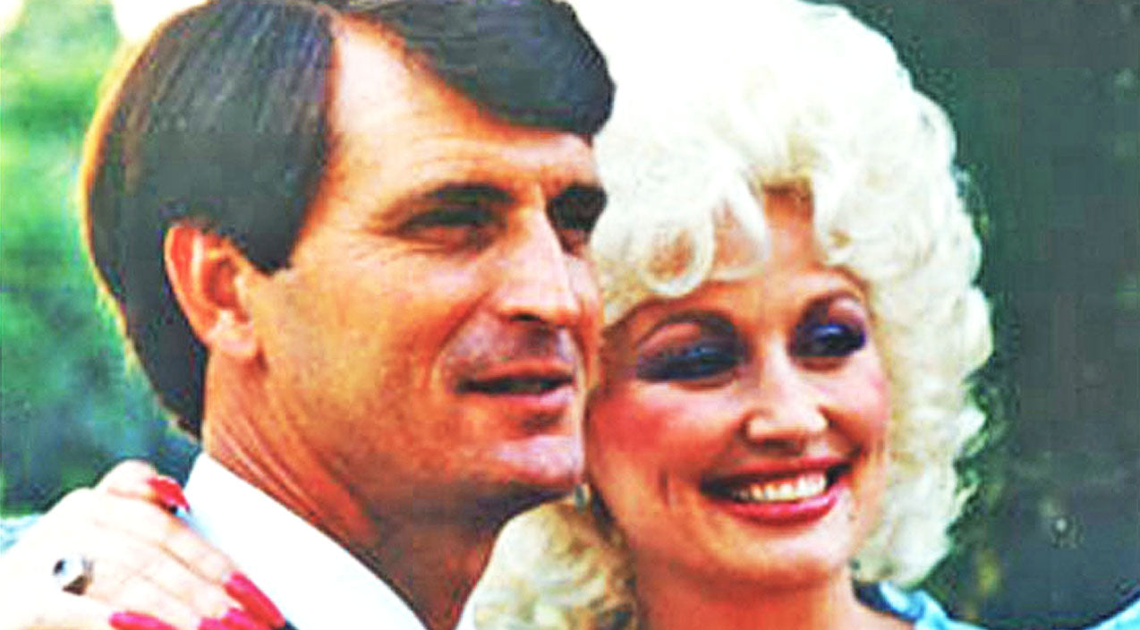 Dolly parton Songs | 7 Of The Sweetest Things Dolly Parton Has Ever Said About Her Husband, Carl Dean | Country Music Videos