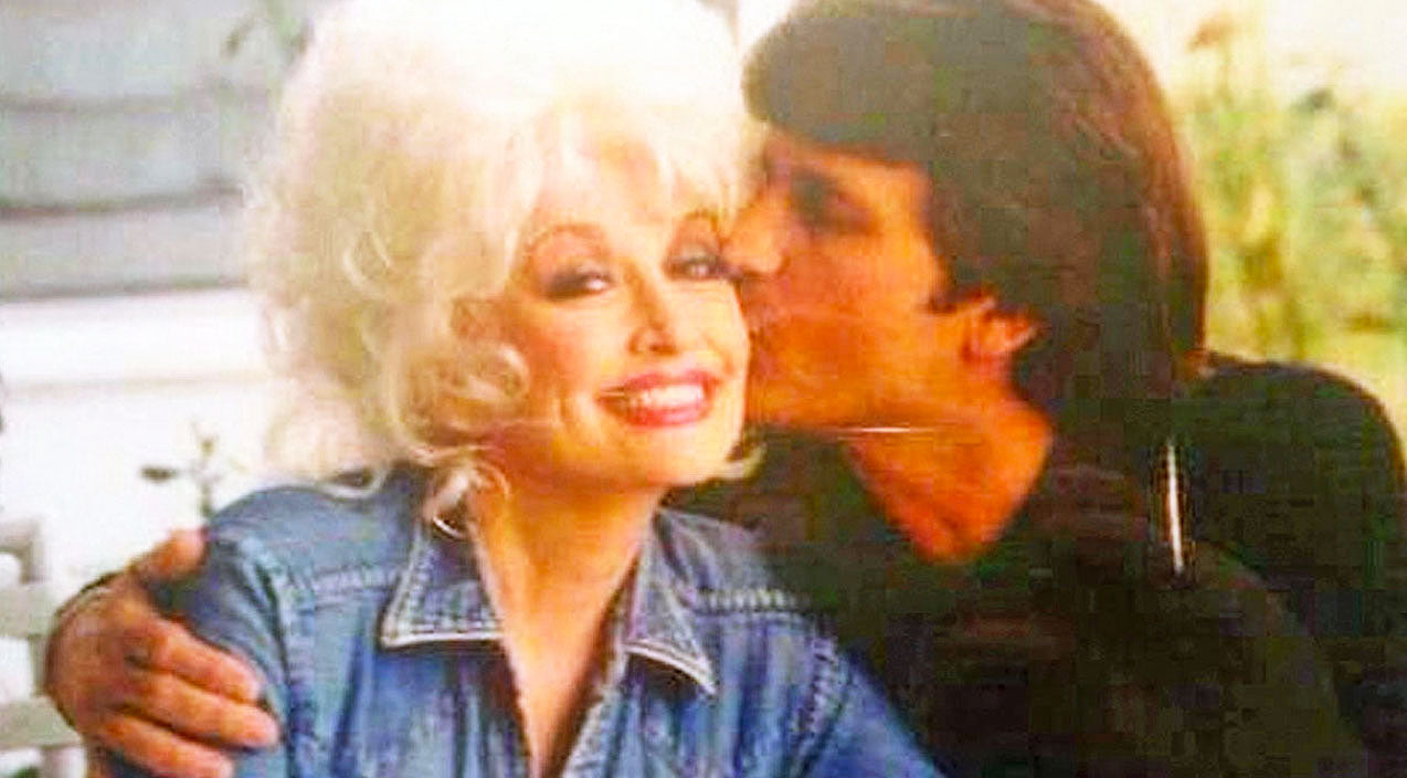 Dolly parton Songs | 1. Why She Knew They'd Last | Country Music Videos