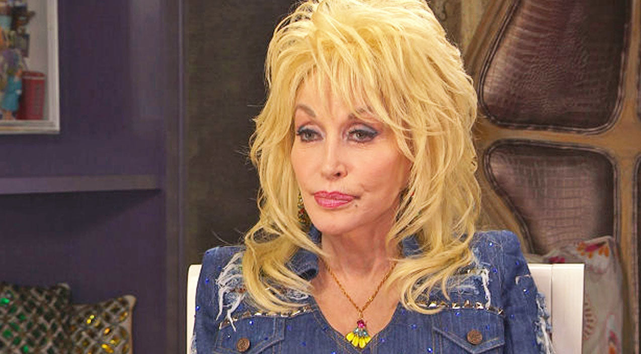 Dolly parton Songs | Dolly Parton Has No Plans To Cancel North Carolina Concert Amid Controversy | Country Music Videos