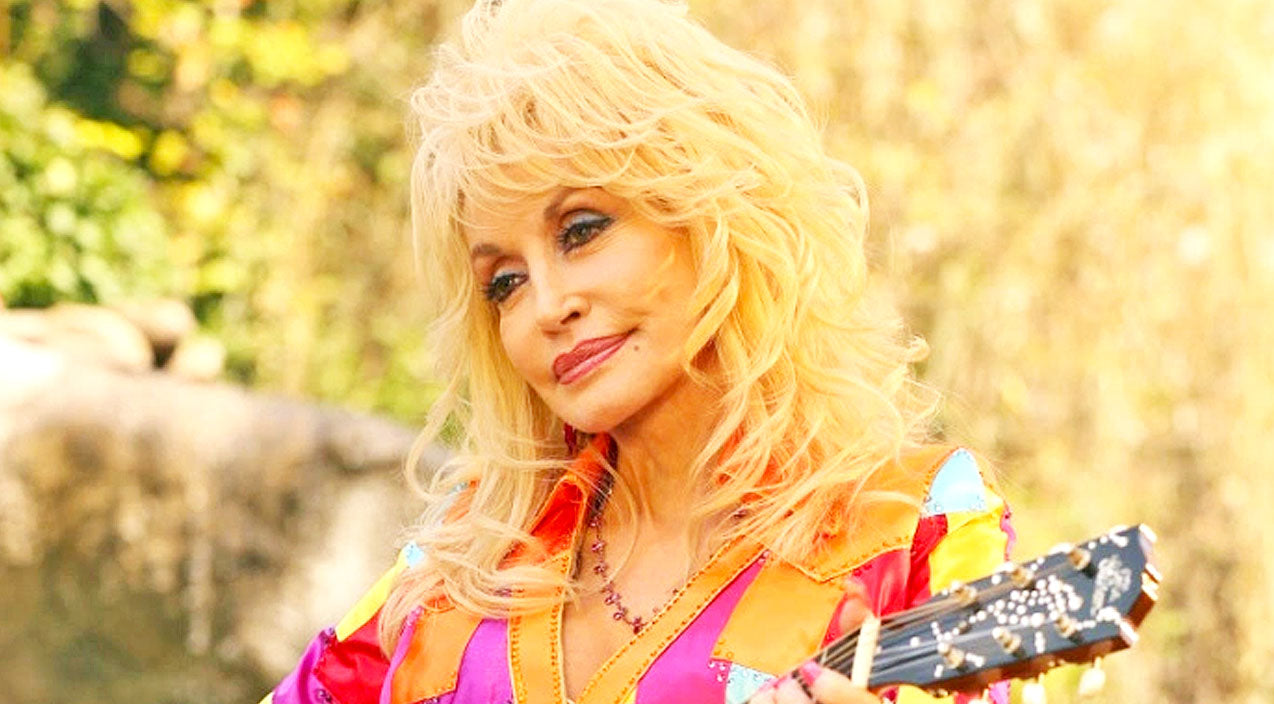 Dolly parton Songs | Dolly Parton Reveals Difficulties Performing Since Her Mother's Death | Country Music Videos