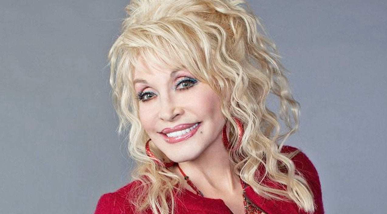 Dolly parton Songs | Dolly Parton Announces Name Of New Business Venture | Country Music Videos