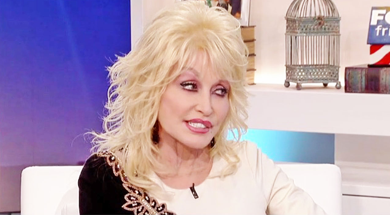 Dolly parton Songs   Dolly Parton Shares The True Reason Why She Keeps Her Marriage Private   Country Music Videos