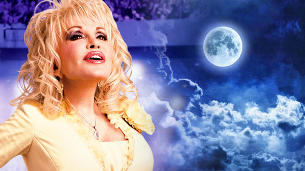 Dolly parton Songs | Dolly Parton - From Here To The Moon And Back (WATCH) | Country Music Videos