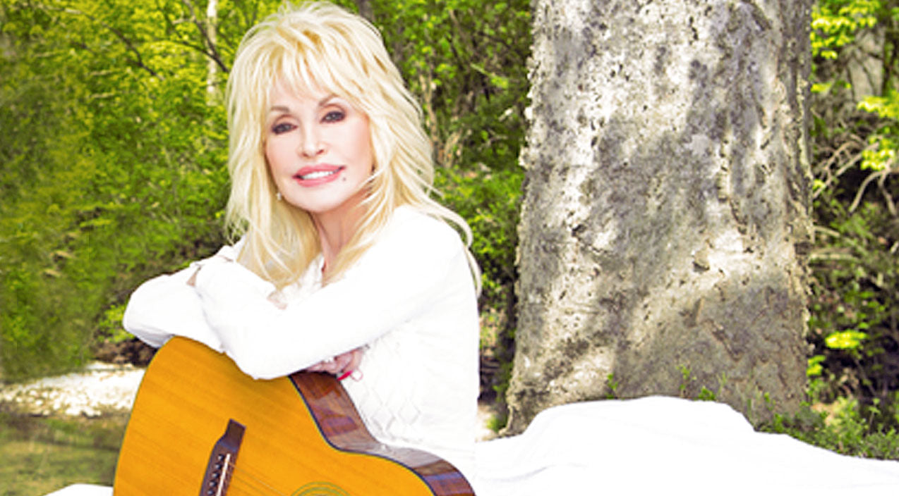 Dolly parton Songs | Dolly Parton Returns To Her 'Pure & Simple' Roots With Release Of New Single | Country Music Videos