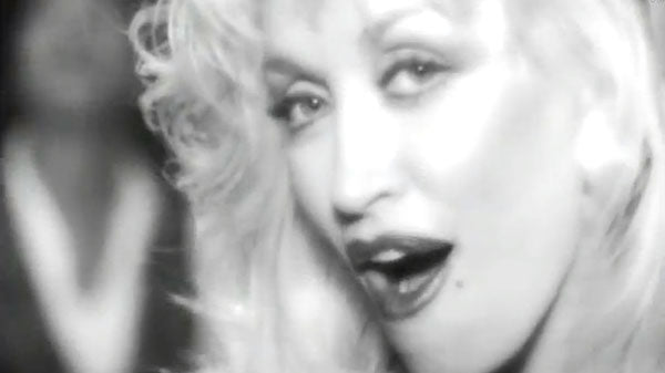 Dolly Parton - Romeo (VIDEO) | Country Music Videos