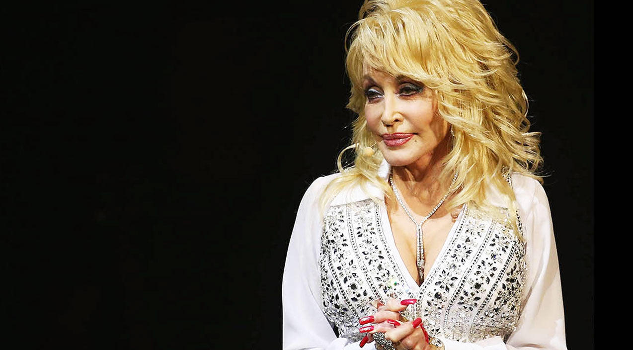 Dolly parton Songs | An Emotional Dolly Parton Recalls The Death Of Her Baby Brother | Country Music Videos