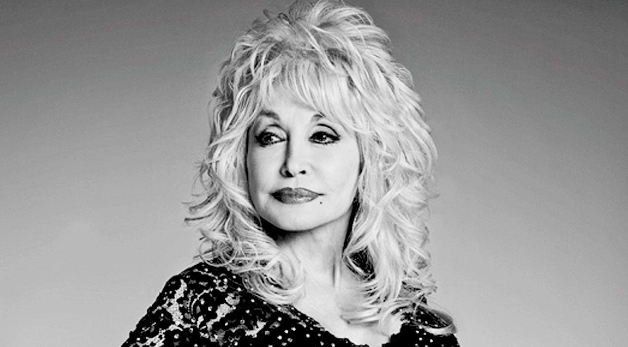 Dolly parton Songs | Dolly Parton Book Reveals She 'Came Close To Suicide' | Country Music Videos