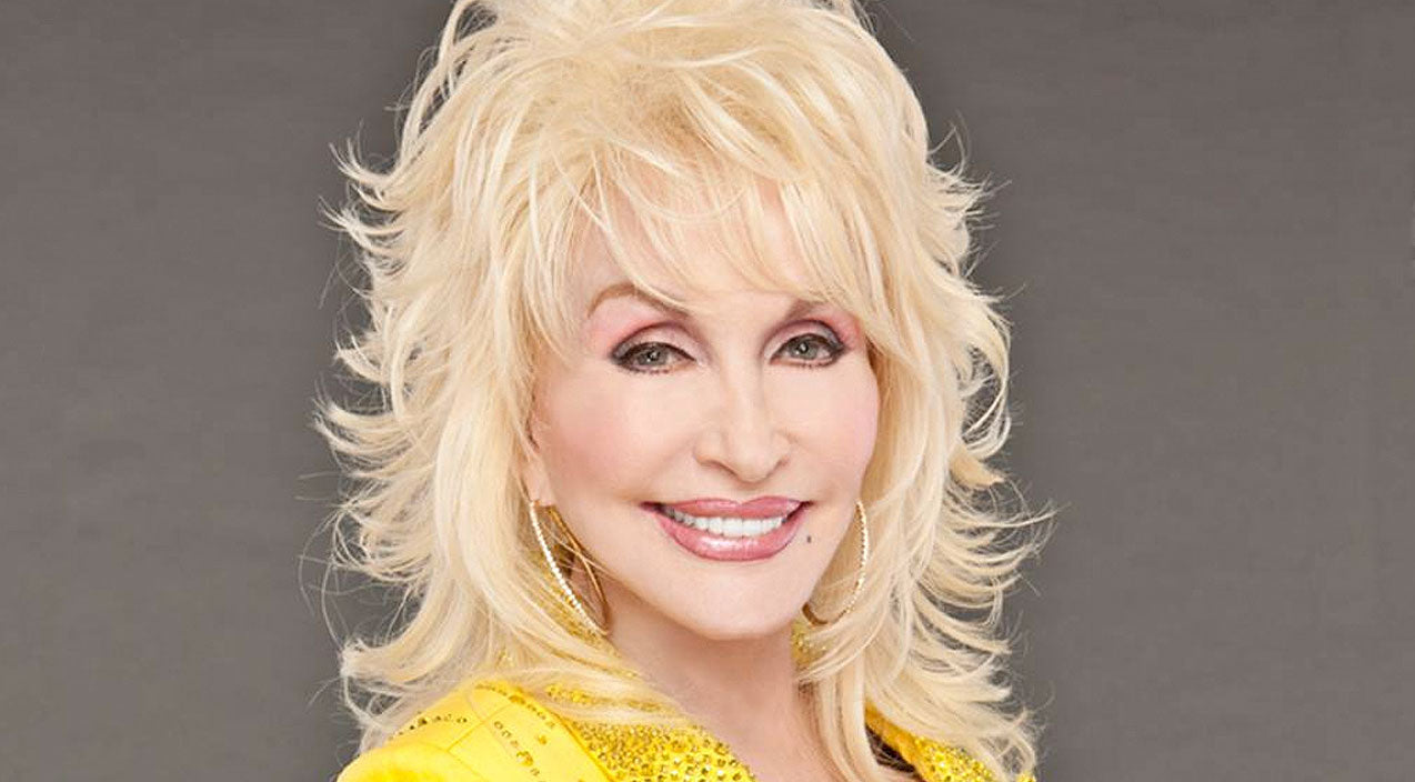 Dolly parton Songs | Dolly Parton Releases Dates For First Tour In 25 Years | Country Music Videos