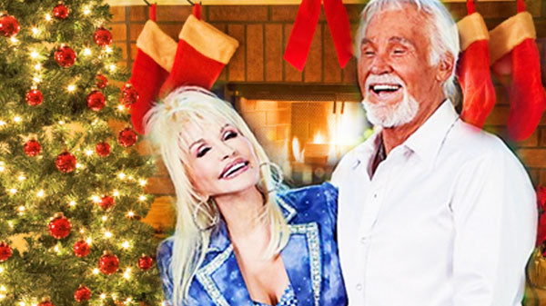 Dolly parton Songs | Kenny Rogers and Dolly Parton - The Greatest Gift Of All (WATCH) | Country Music Videos