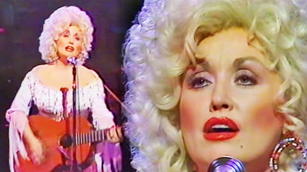 Dolly parton Songs | Dolly Parton - Coat Of Many Colors (VIDEO) | Country Music Videos