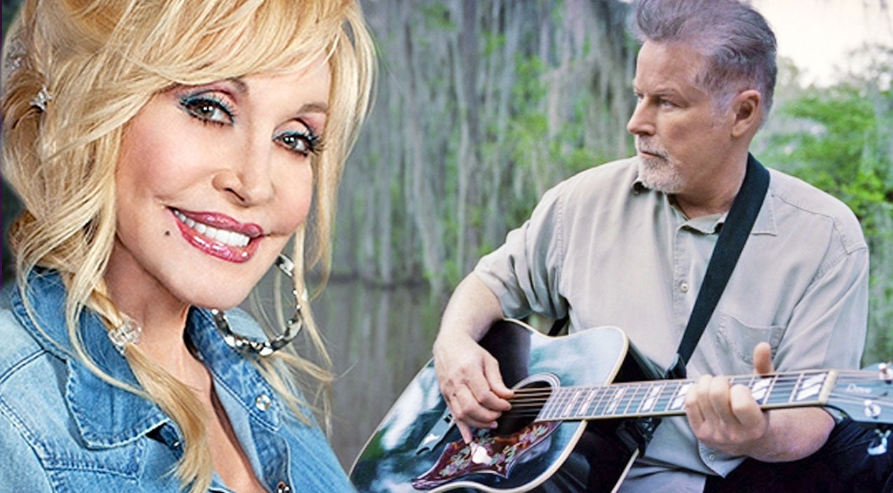 Don henley Songs | Dolly Parton Joins Don Henley On New Album For Cover Of