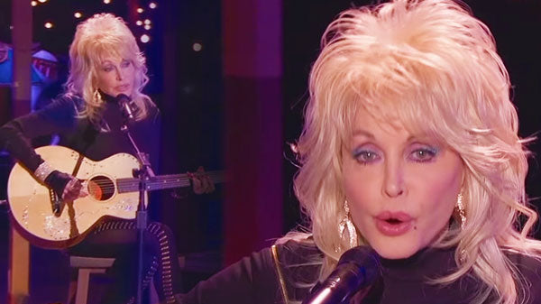 Dolly parton Songs | Dolly Parton - Miss You, Miss Me | Country Music Videos