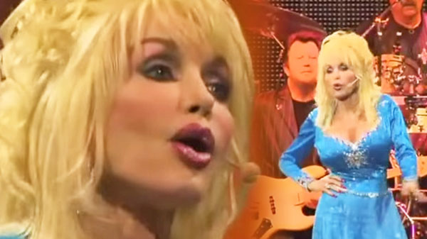 Dolly parton Songs | Dolly Parton - Shinola (LIVE Performance) (VIDEO) | Country Music Videos